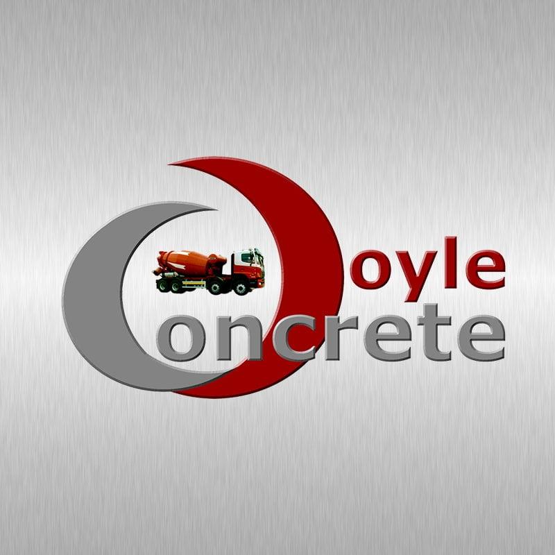 doyle-Concrete-s-min