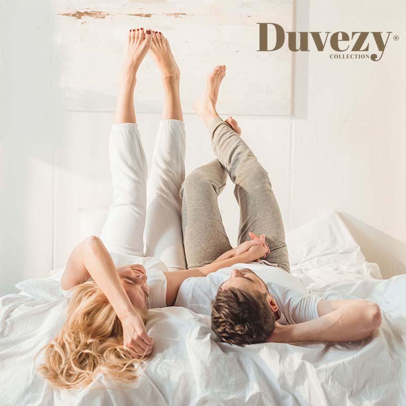duvezy