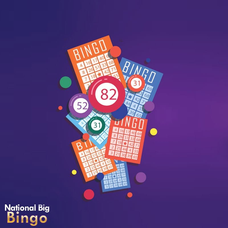 national-big-binggo-min