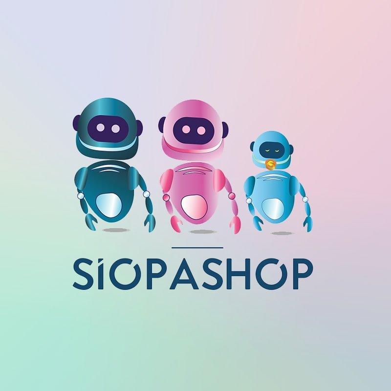 siopashop-min