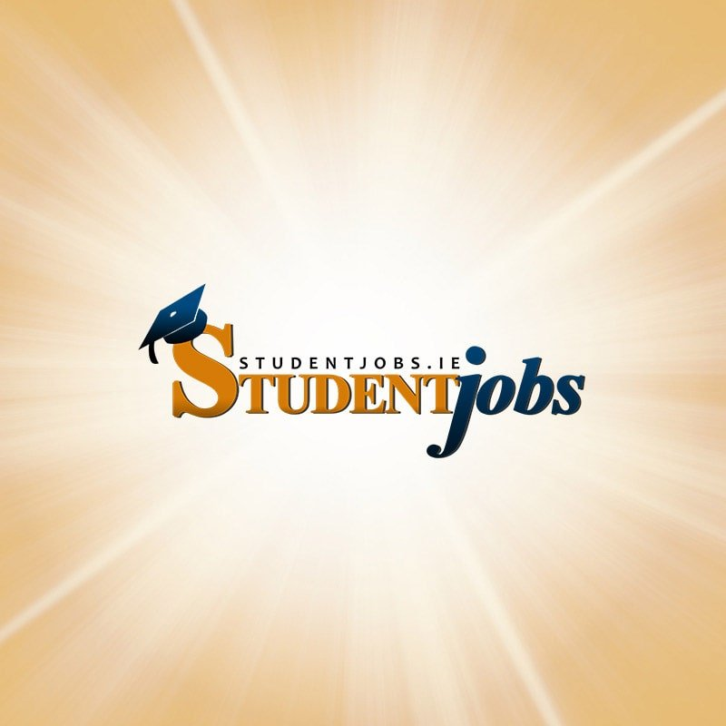 student-jobs-min