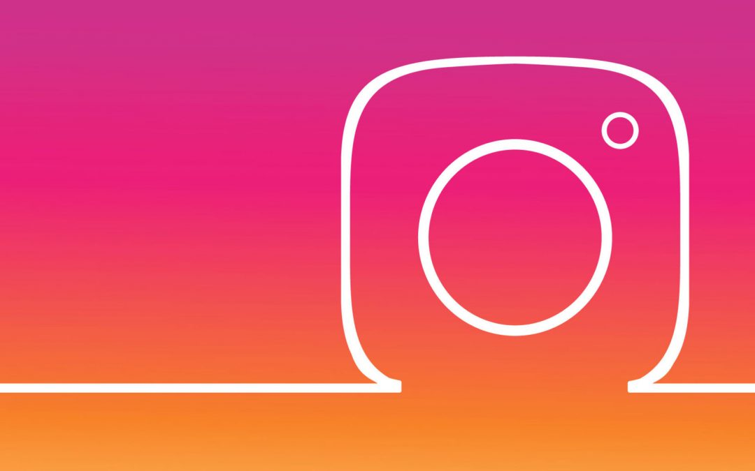 How to market your business in Instagram