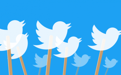 How to promote a business in Twitter