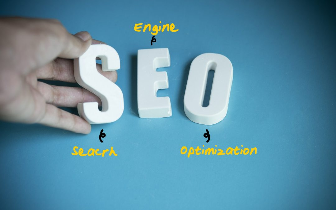How to build a better SEO strategy with on page factors