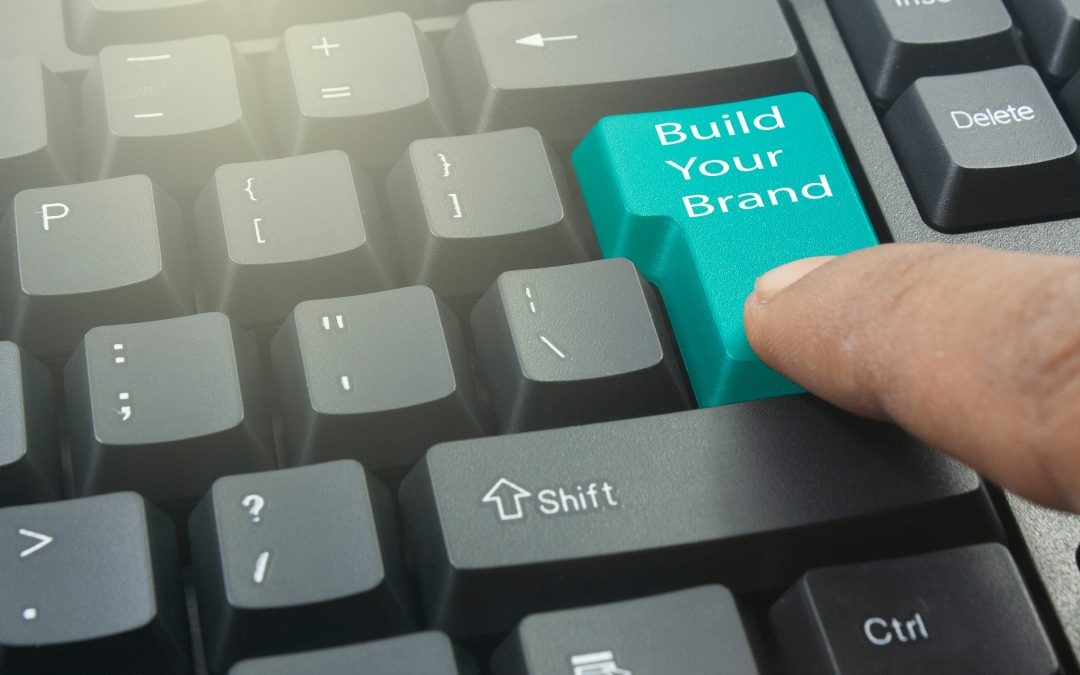 Online Marketing – how to use it effectively in business