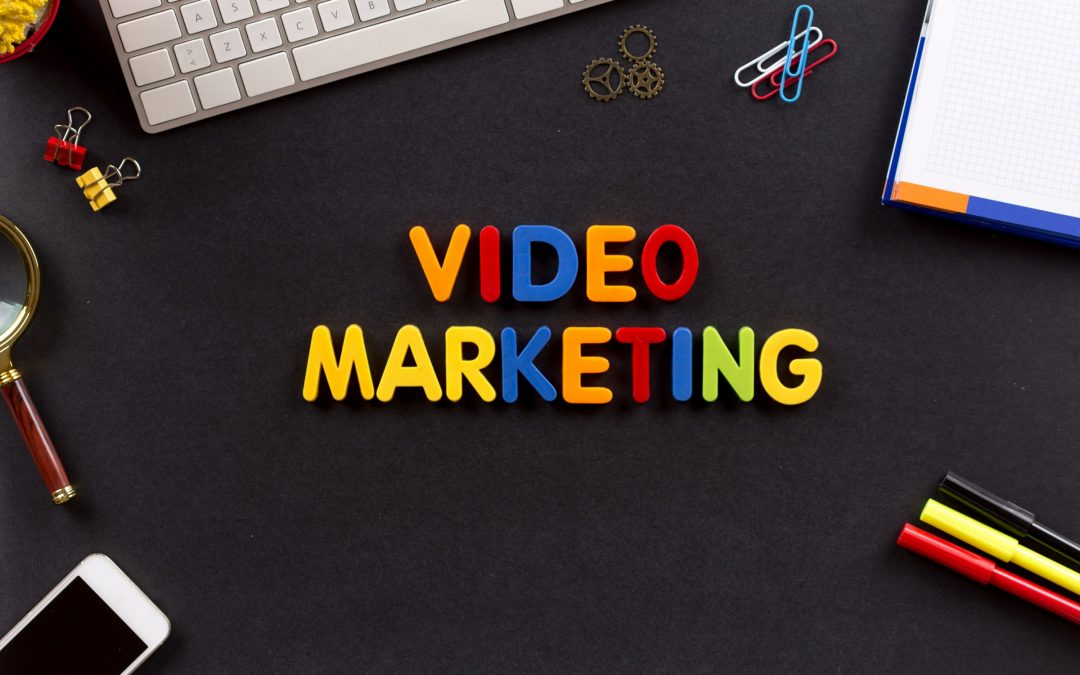 Tips for an Effective Video Marketing