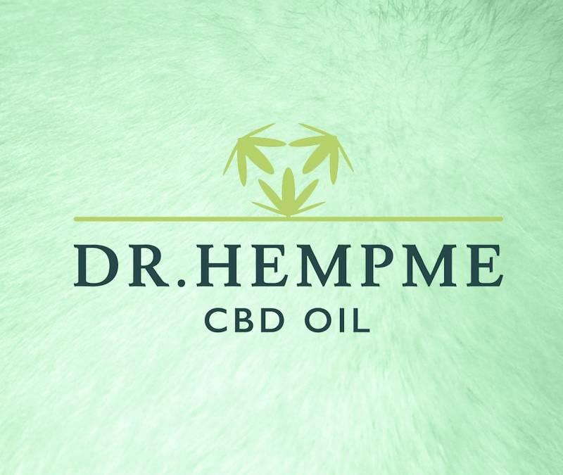 Dr Hempme