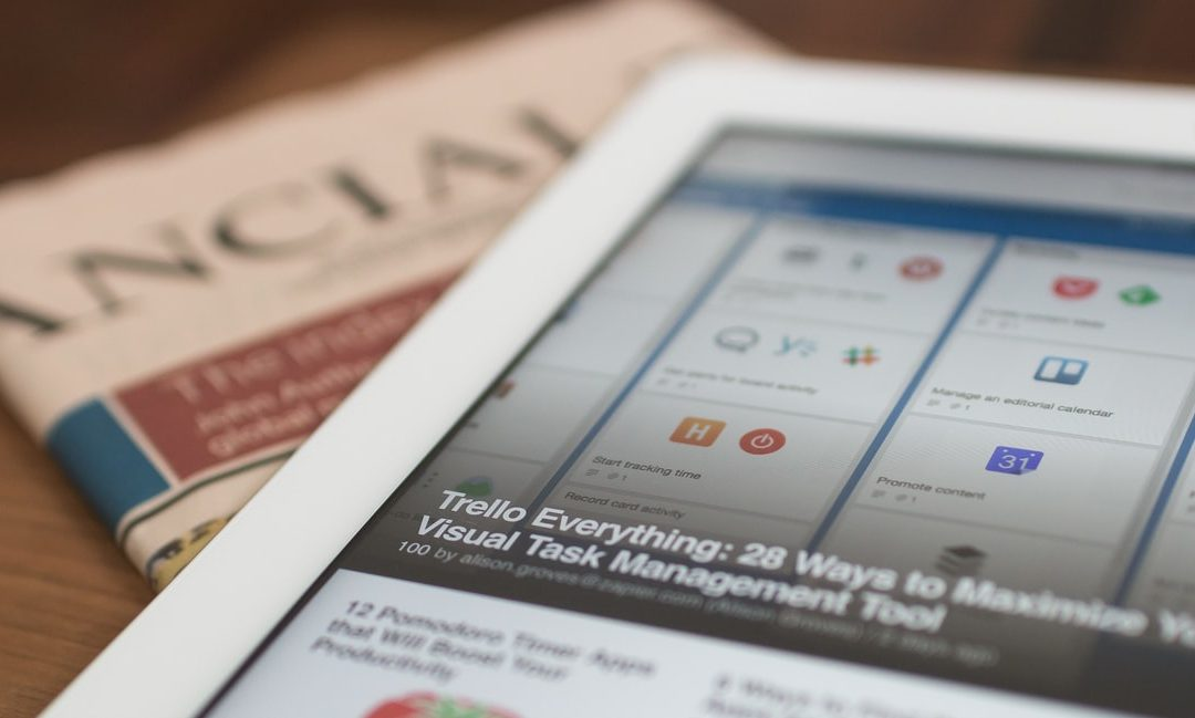 Headlines that get more clicks For Digital Marketing Campaigns