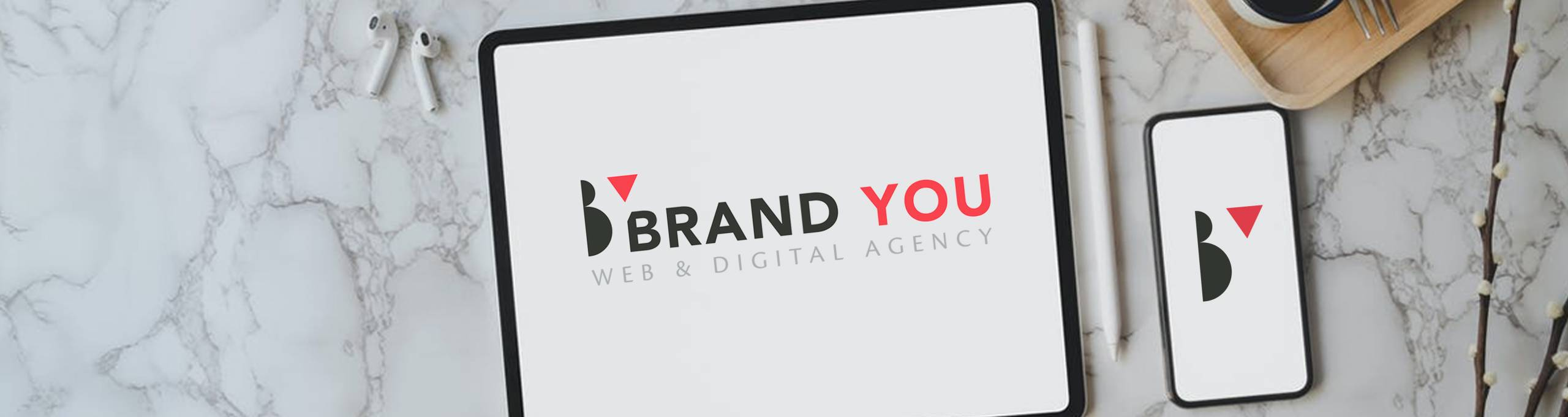 banner-marketing-dev