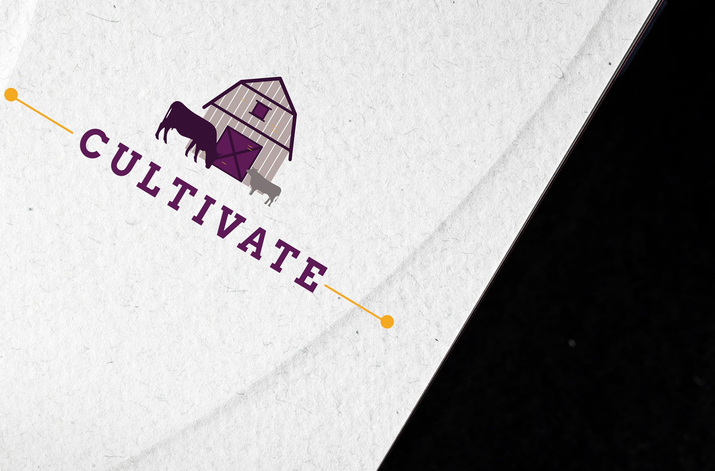 cultivate-5