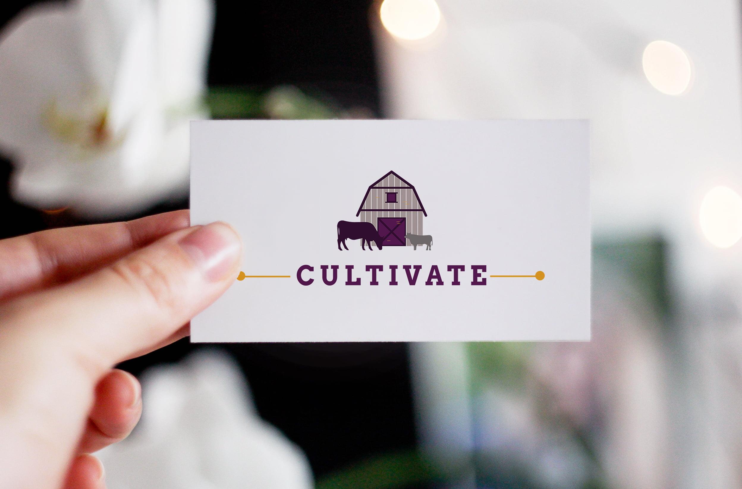 cultivate-6