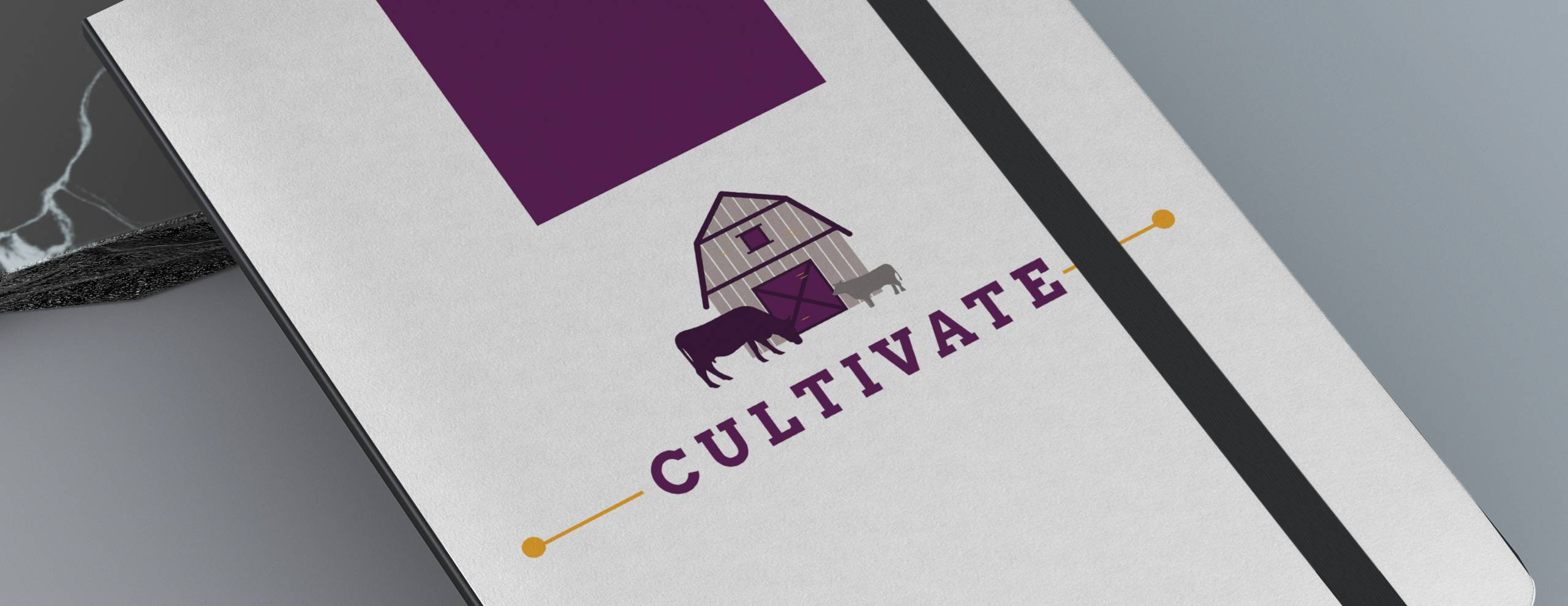 cultivate-8-scaled-1