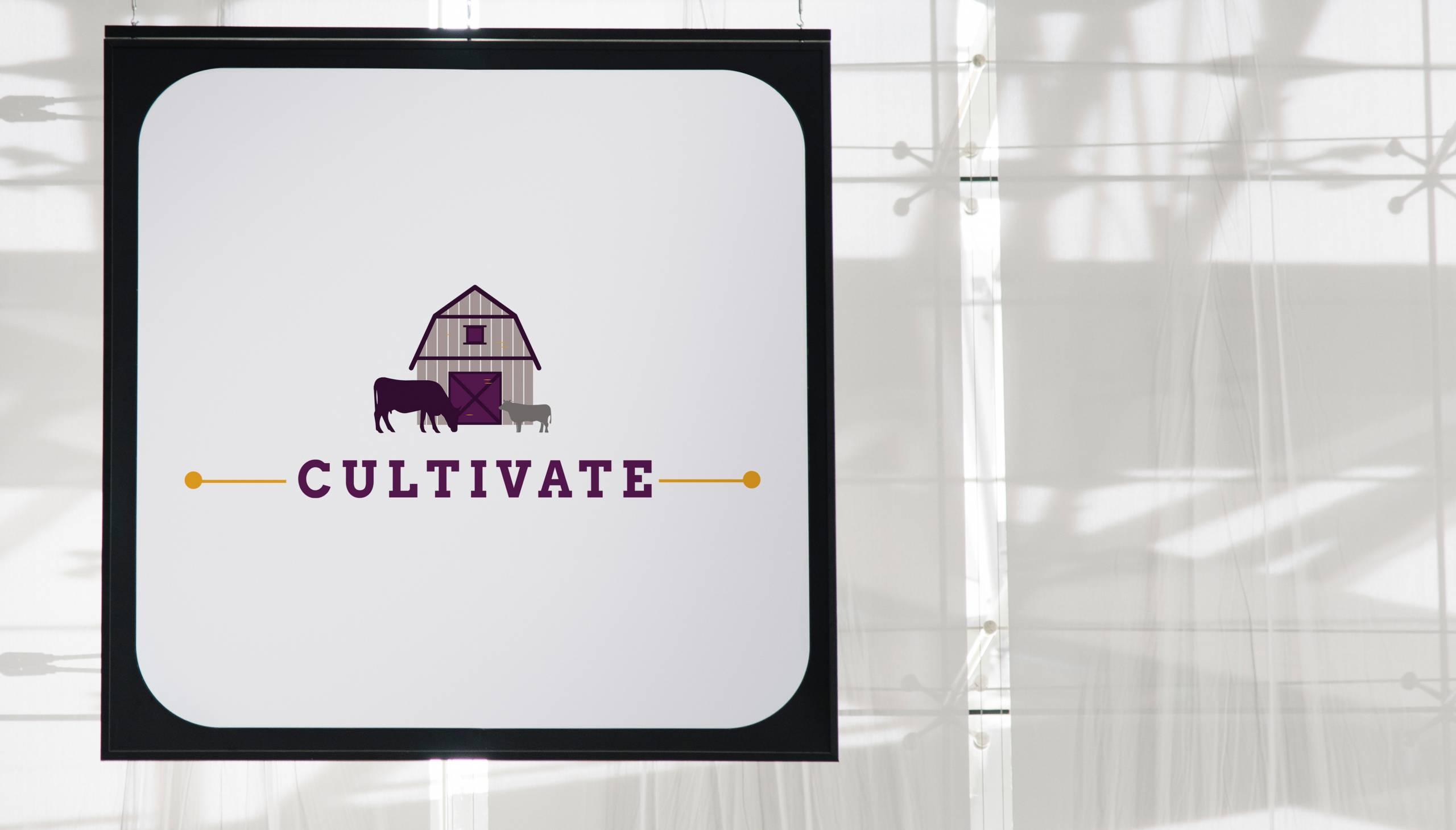 cultivate-9