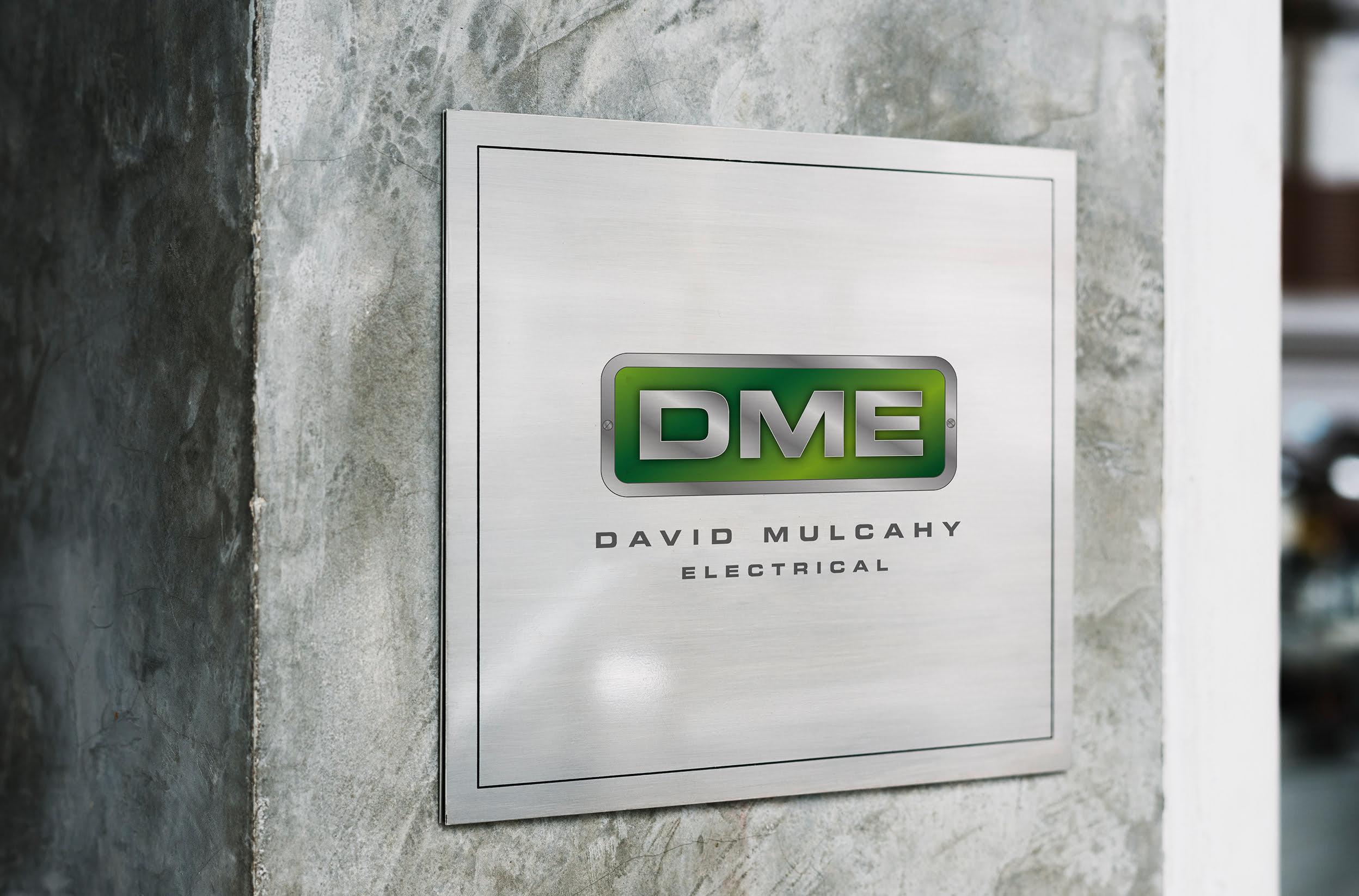 dme-6