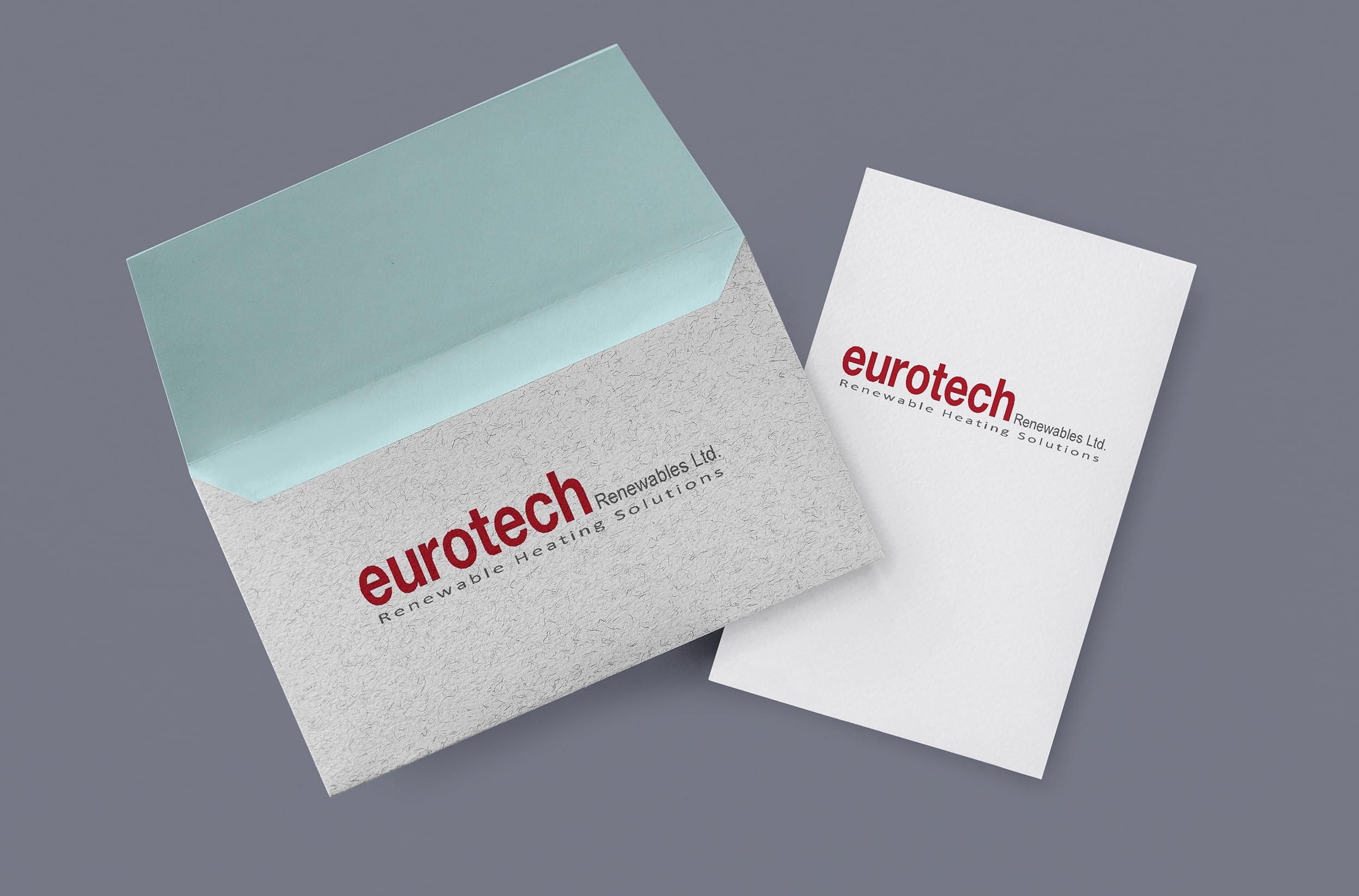 eurotech-6
