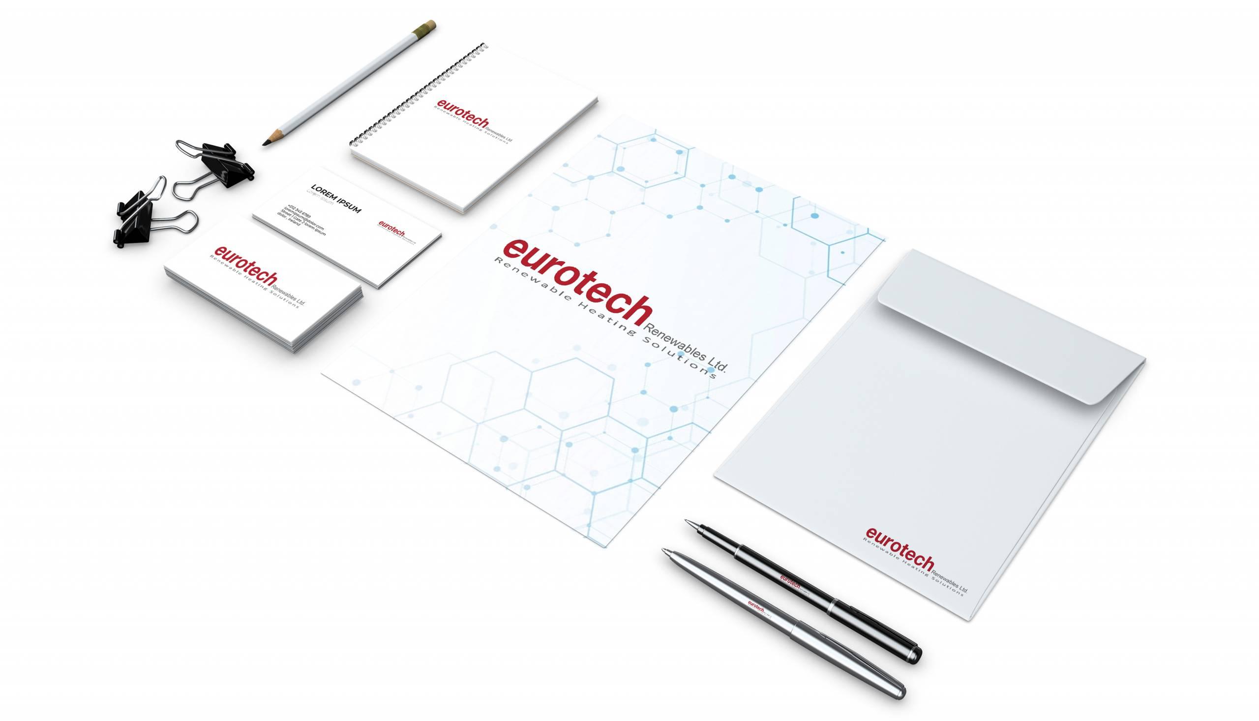 eurotech-8