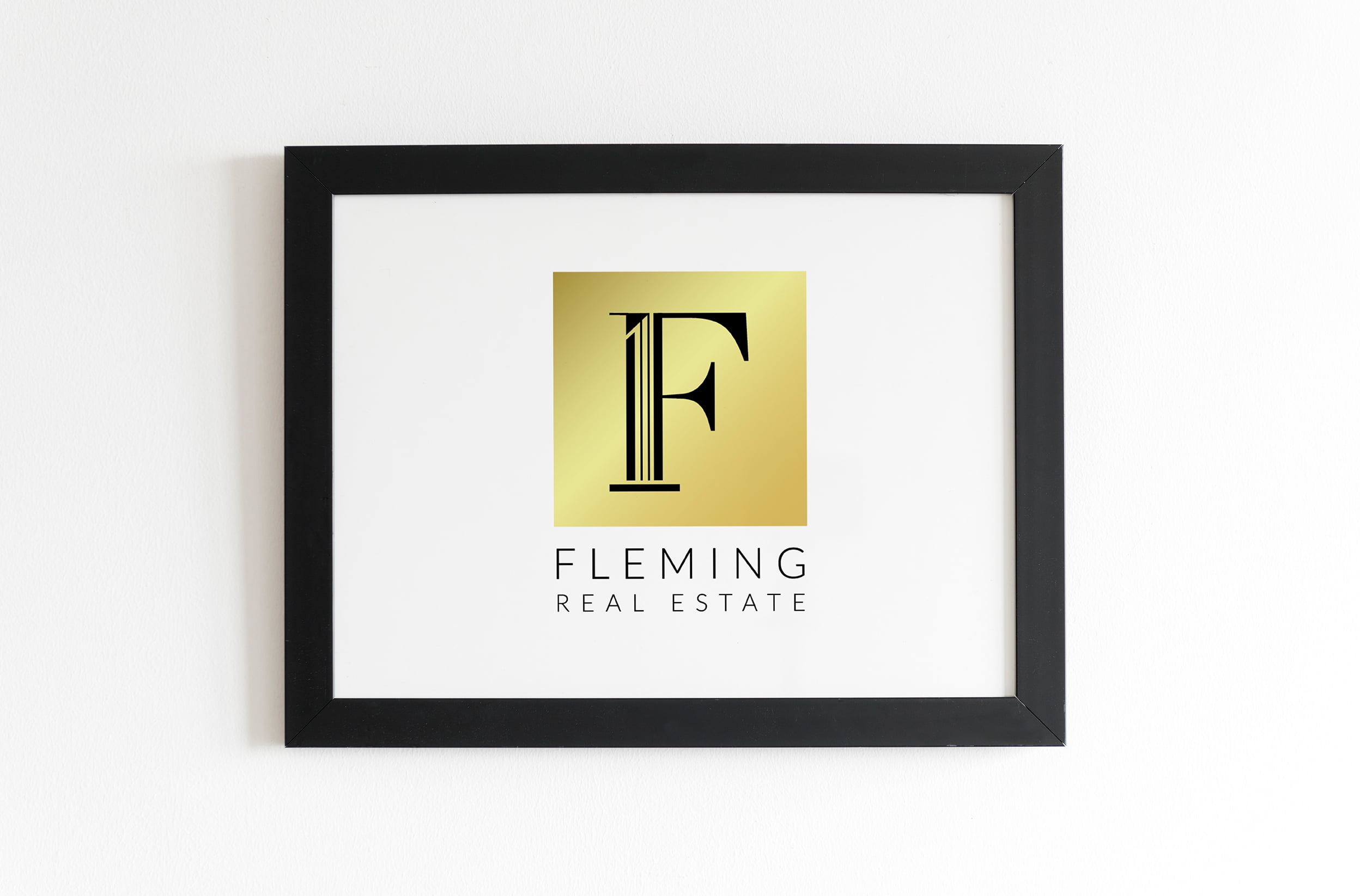 fleming-6
