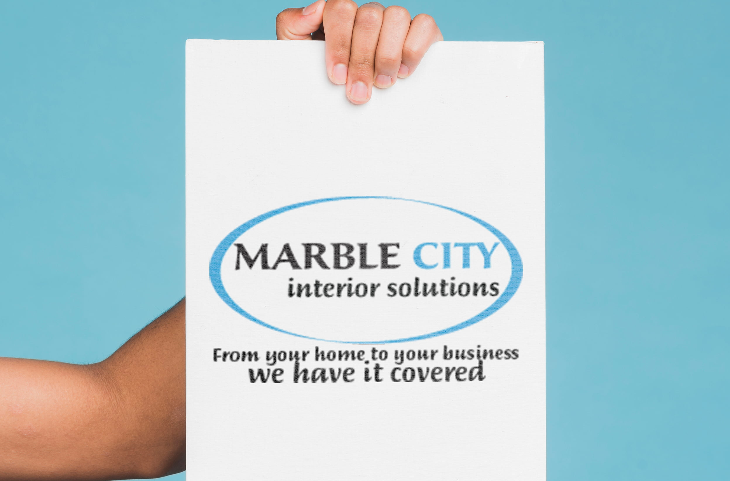 marble-6