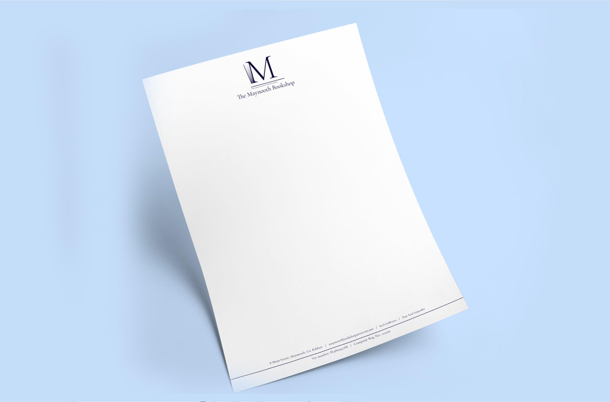 maynooth-book-8