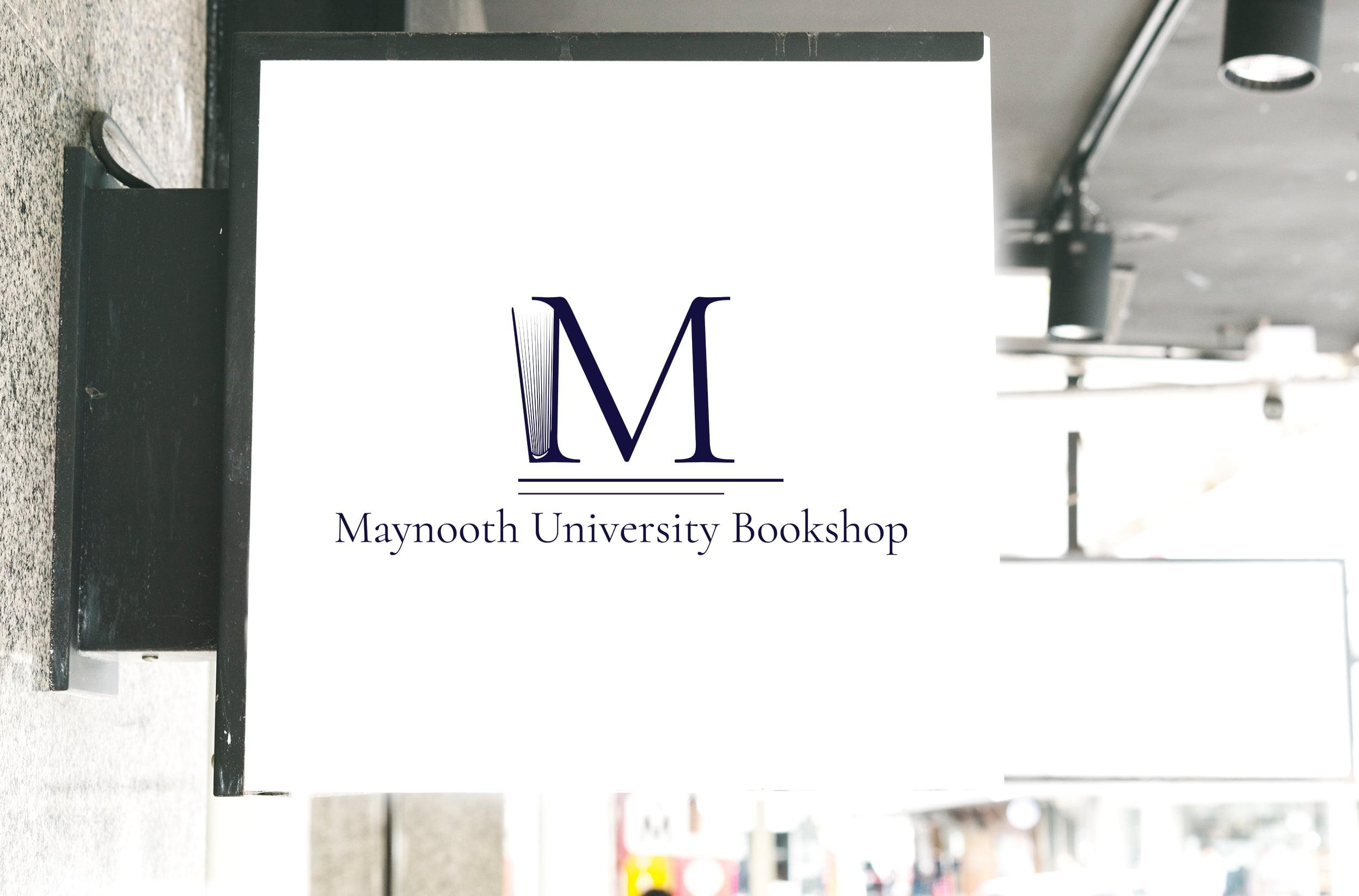 maynooth-uni-4