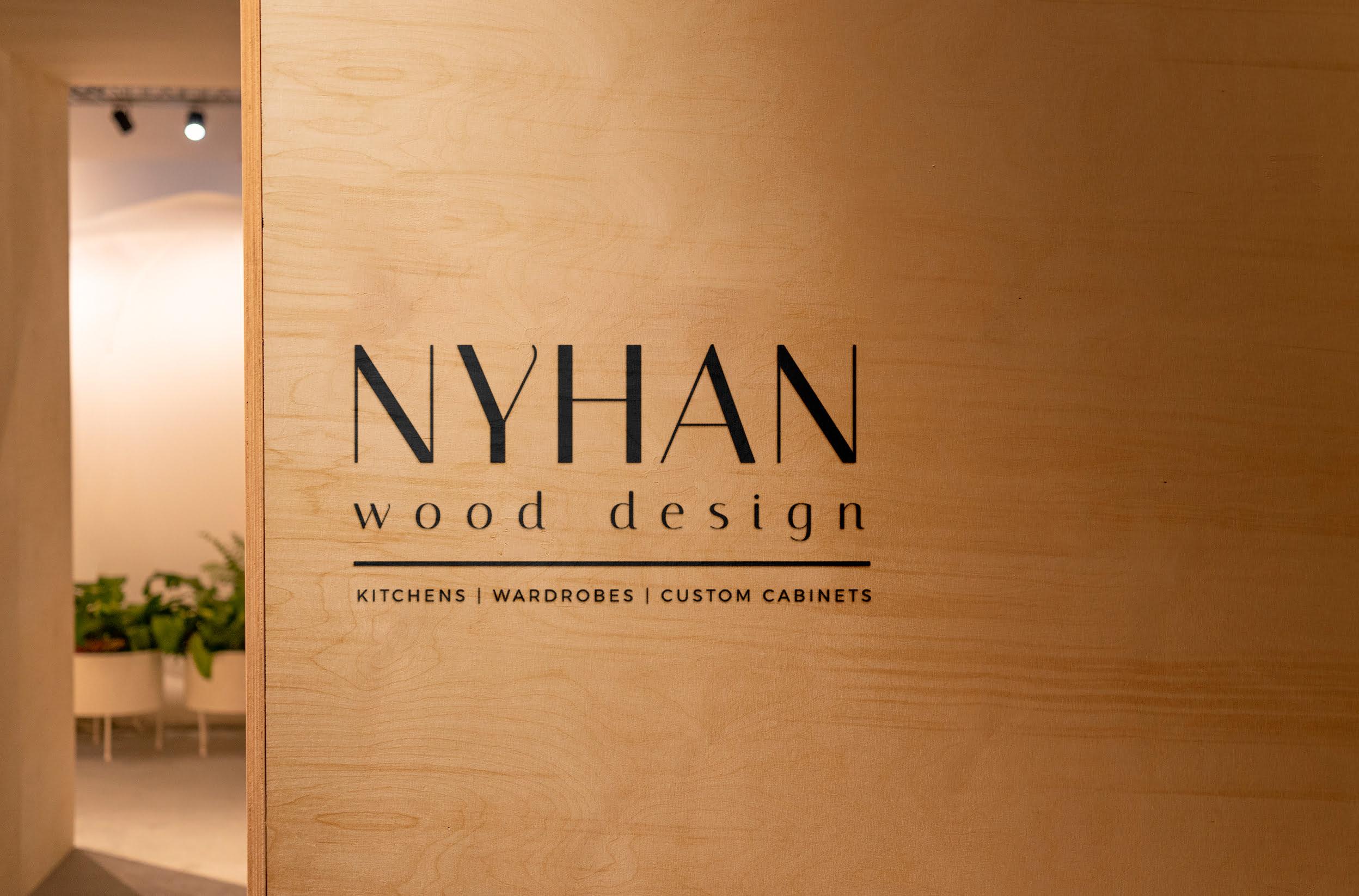 nyhan-5
