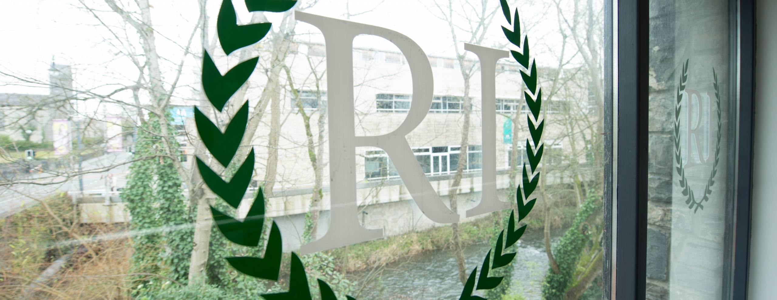 rye-2-scaled-1