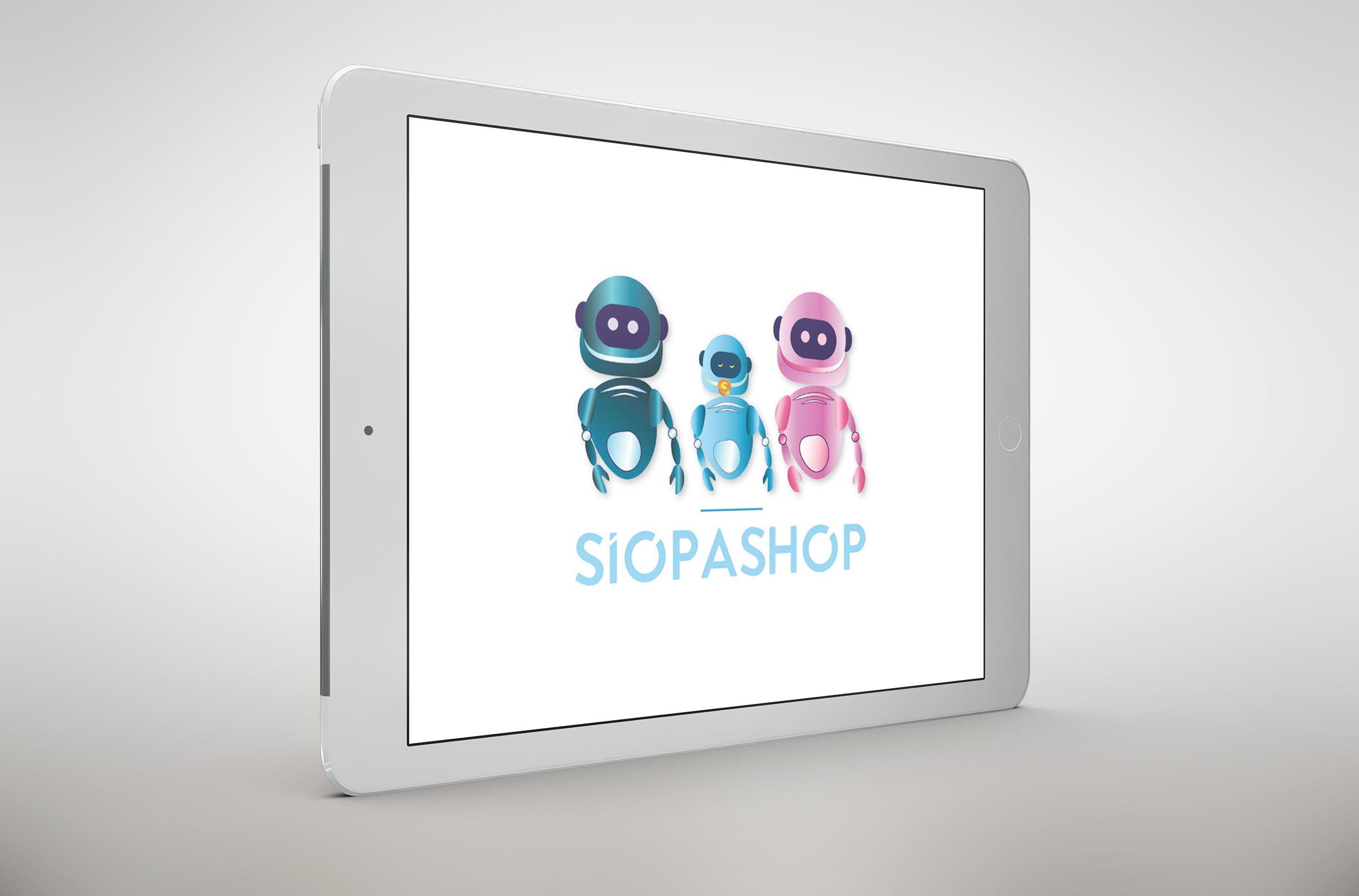 siopashop-2