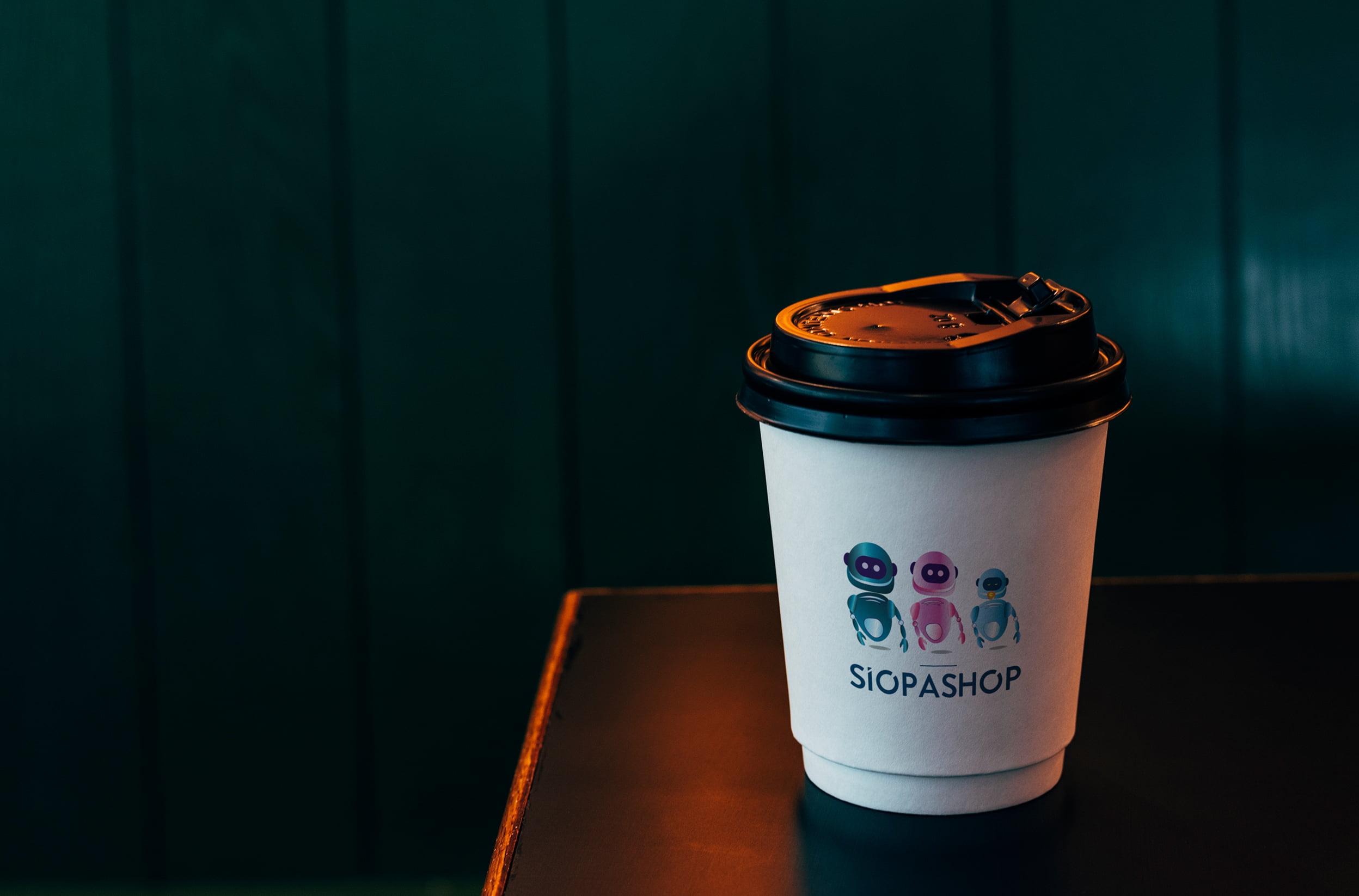 siopashop-5