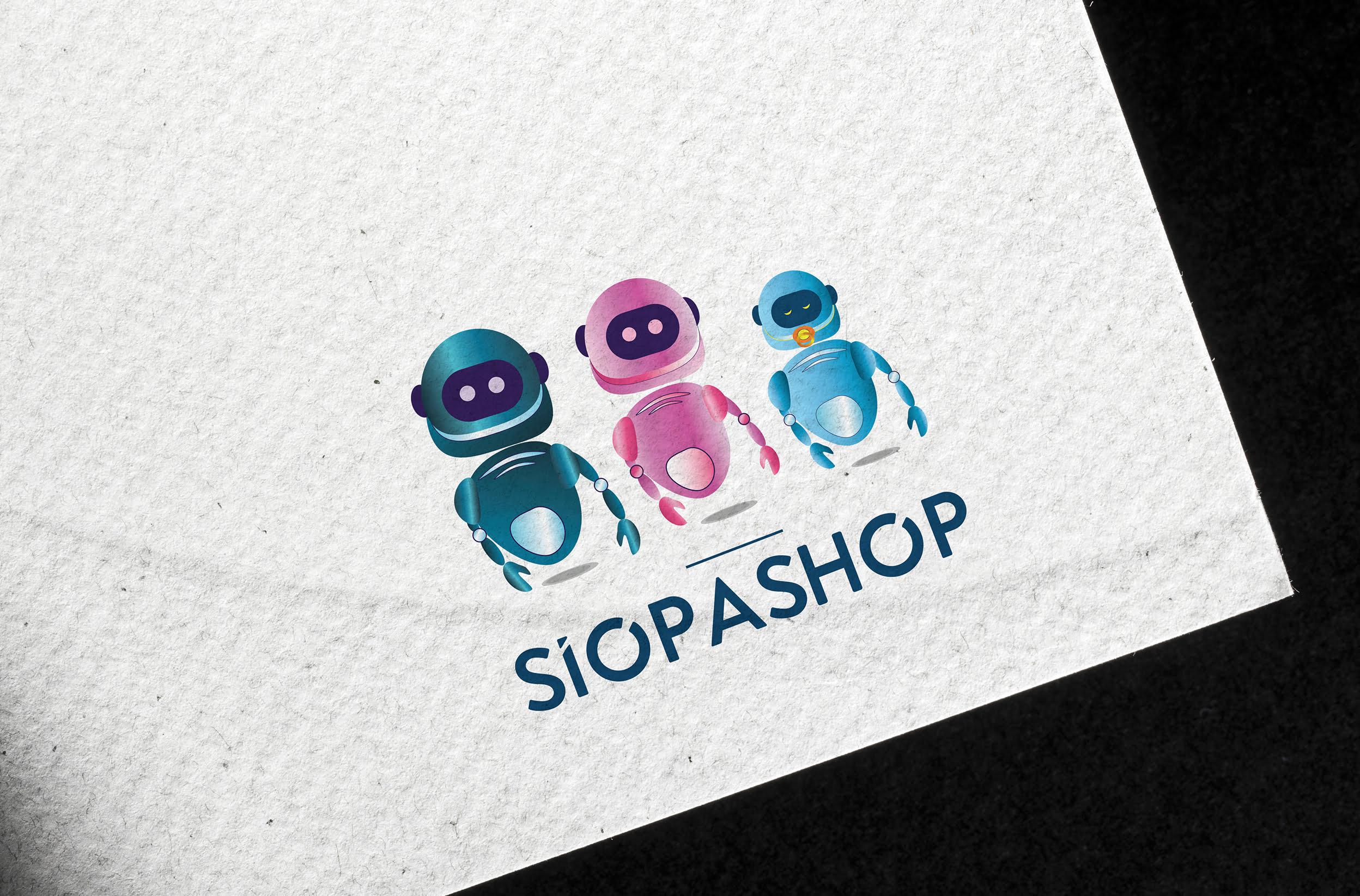 siopashop-6
