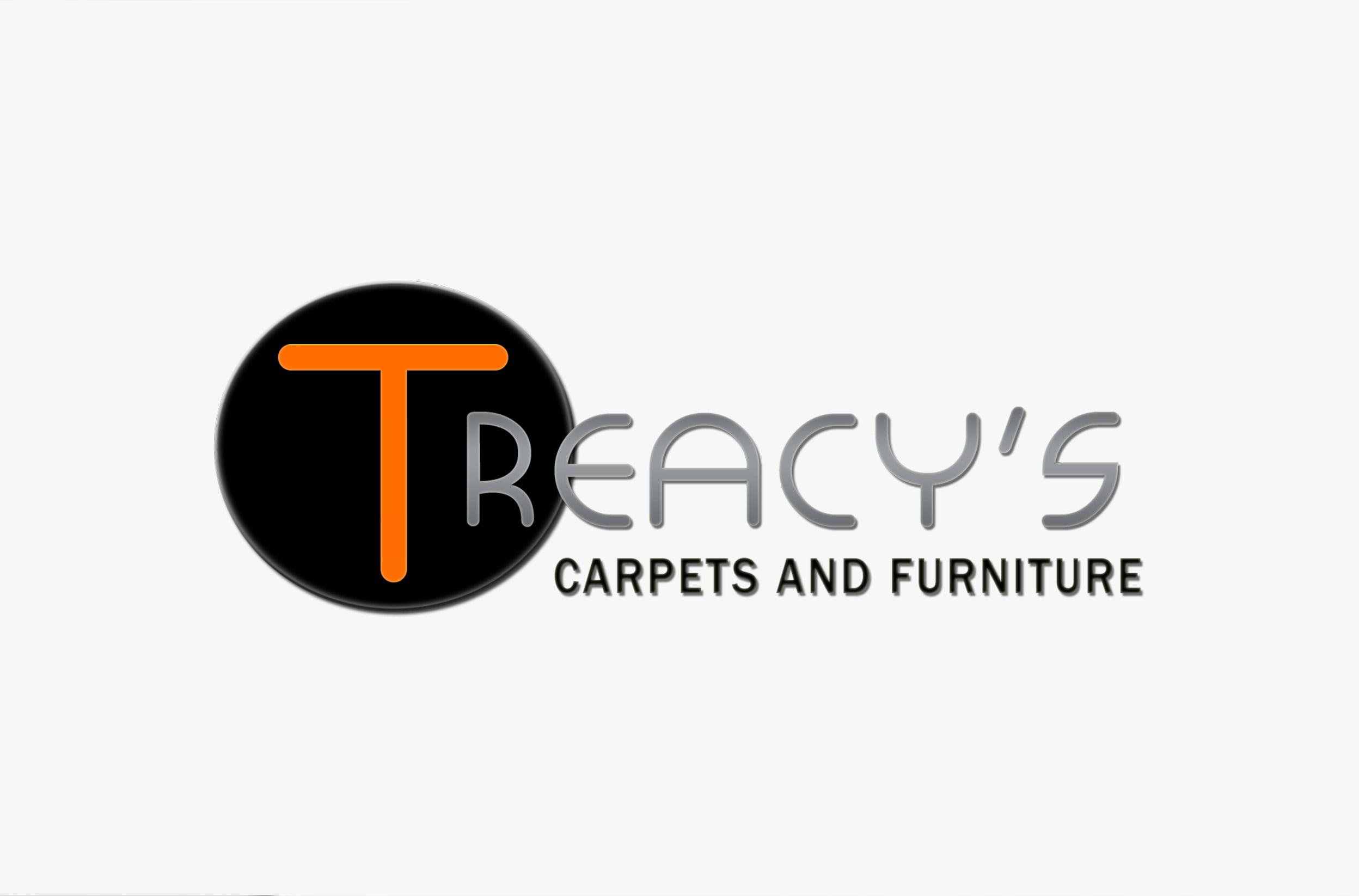 treacy-1