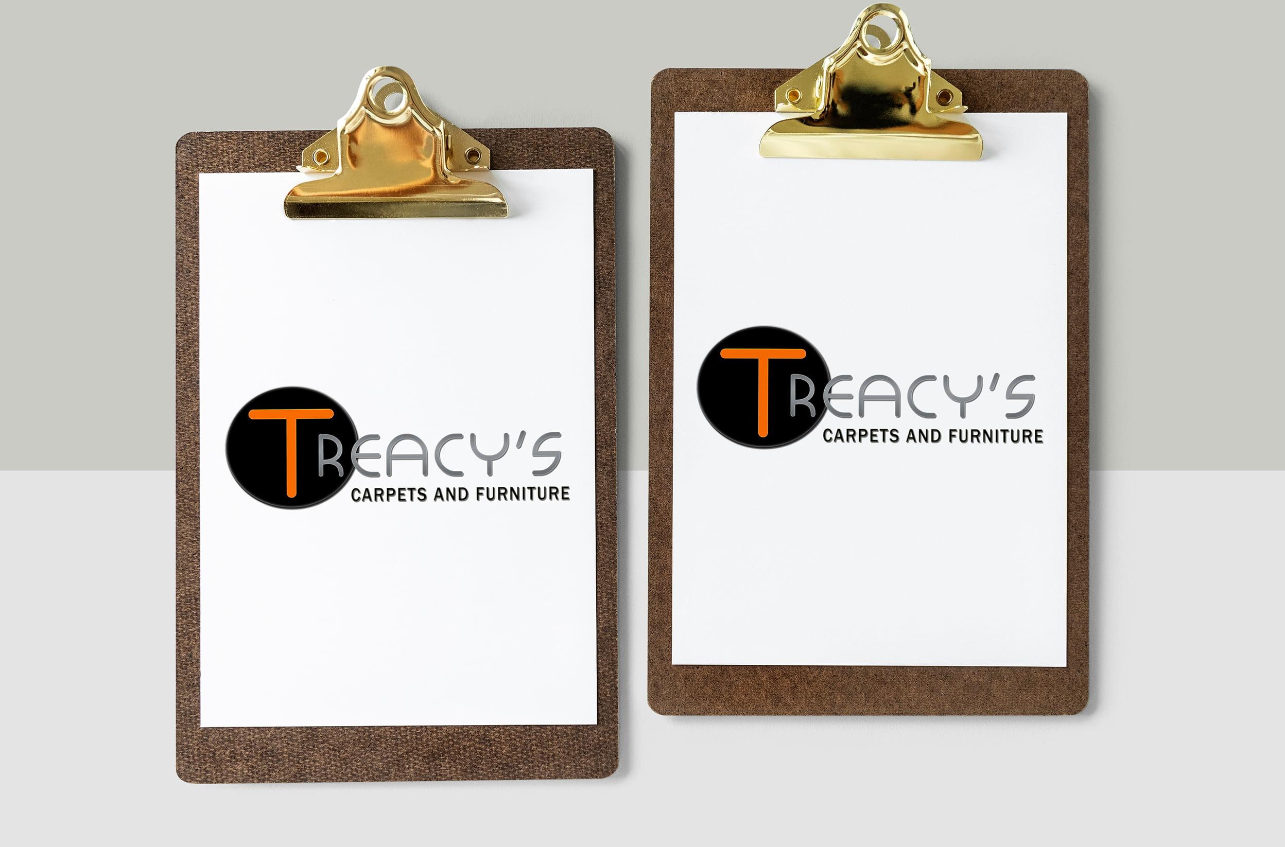 treacy-4