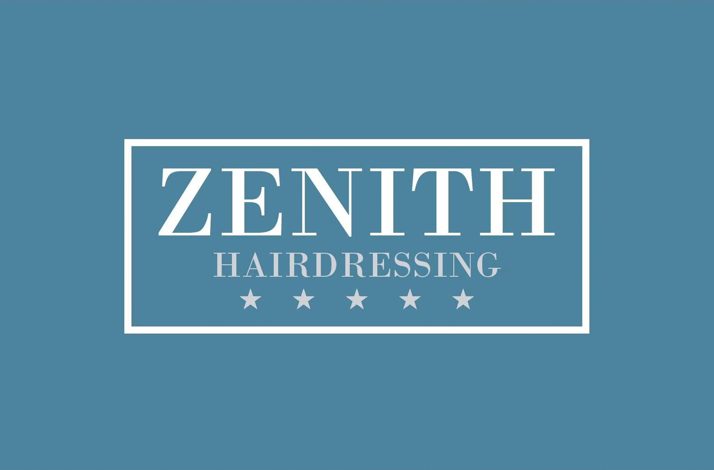 zenith-1