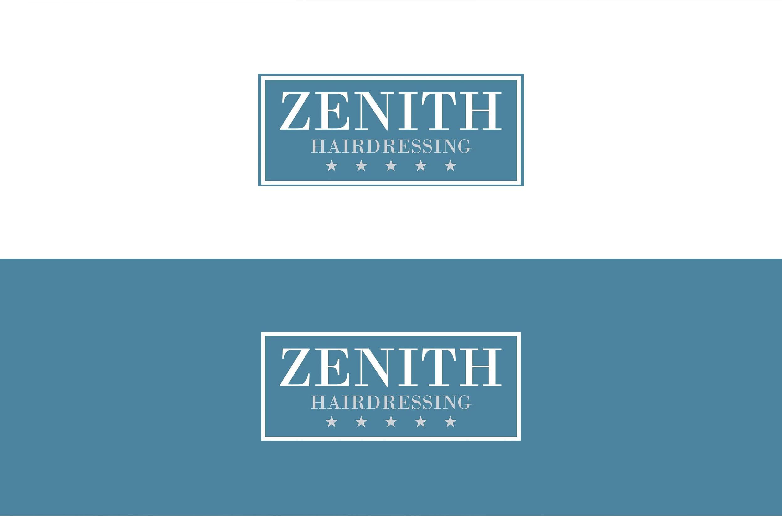 zenith-3