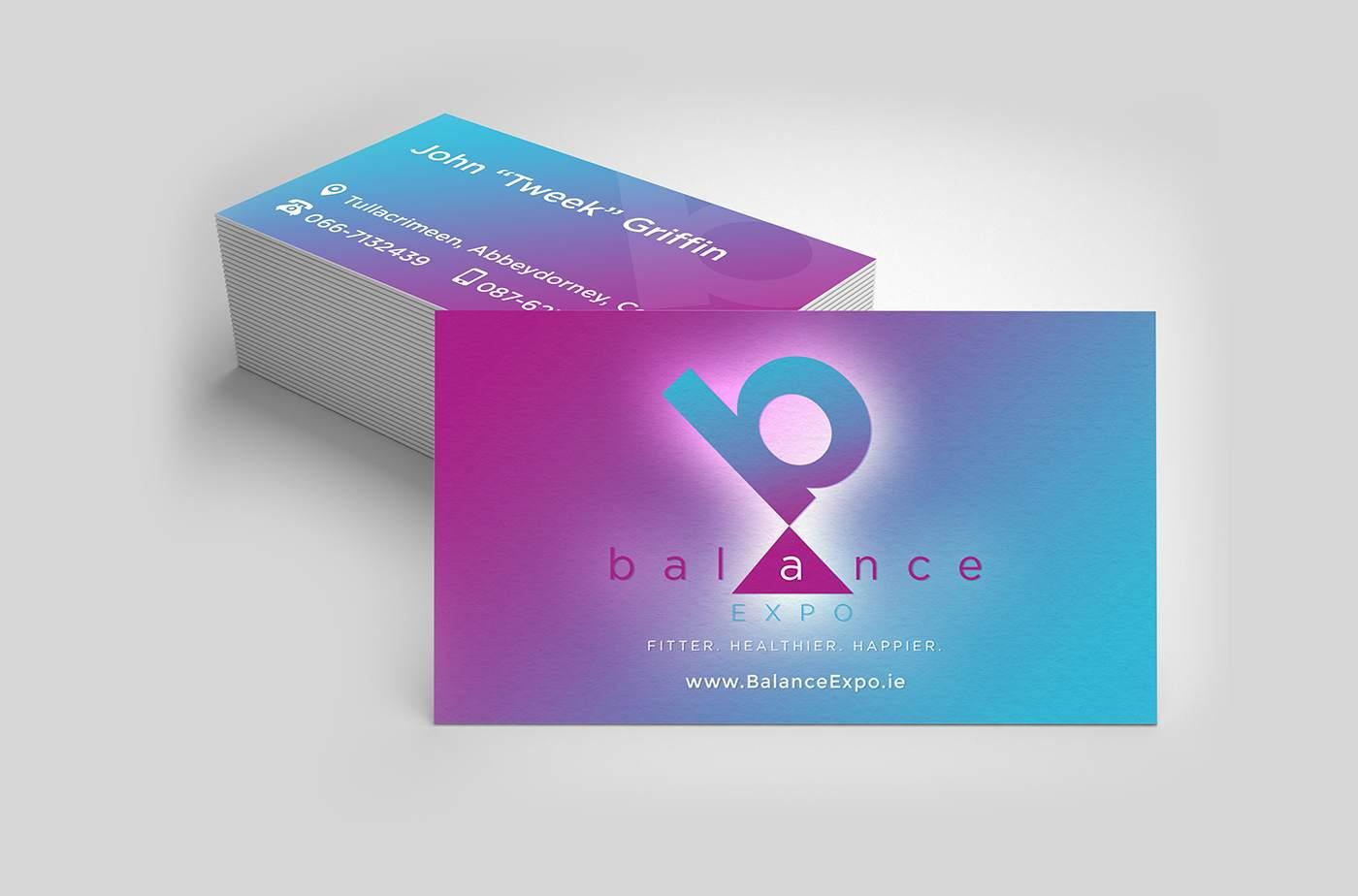 BEHANCE_balance_card