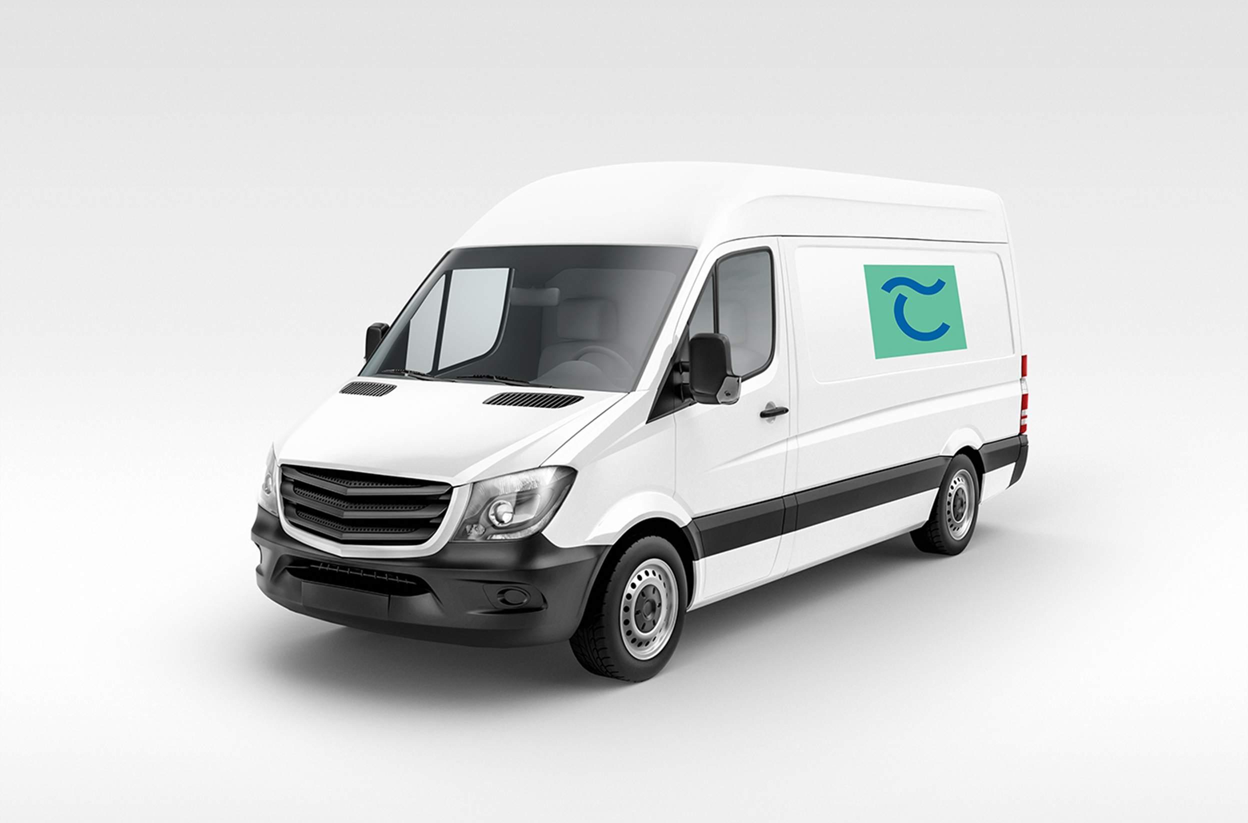 BEHANCE_interleaf_vehicle