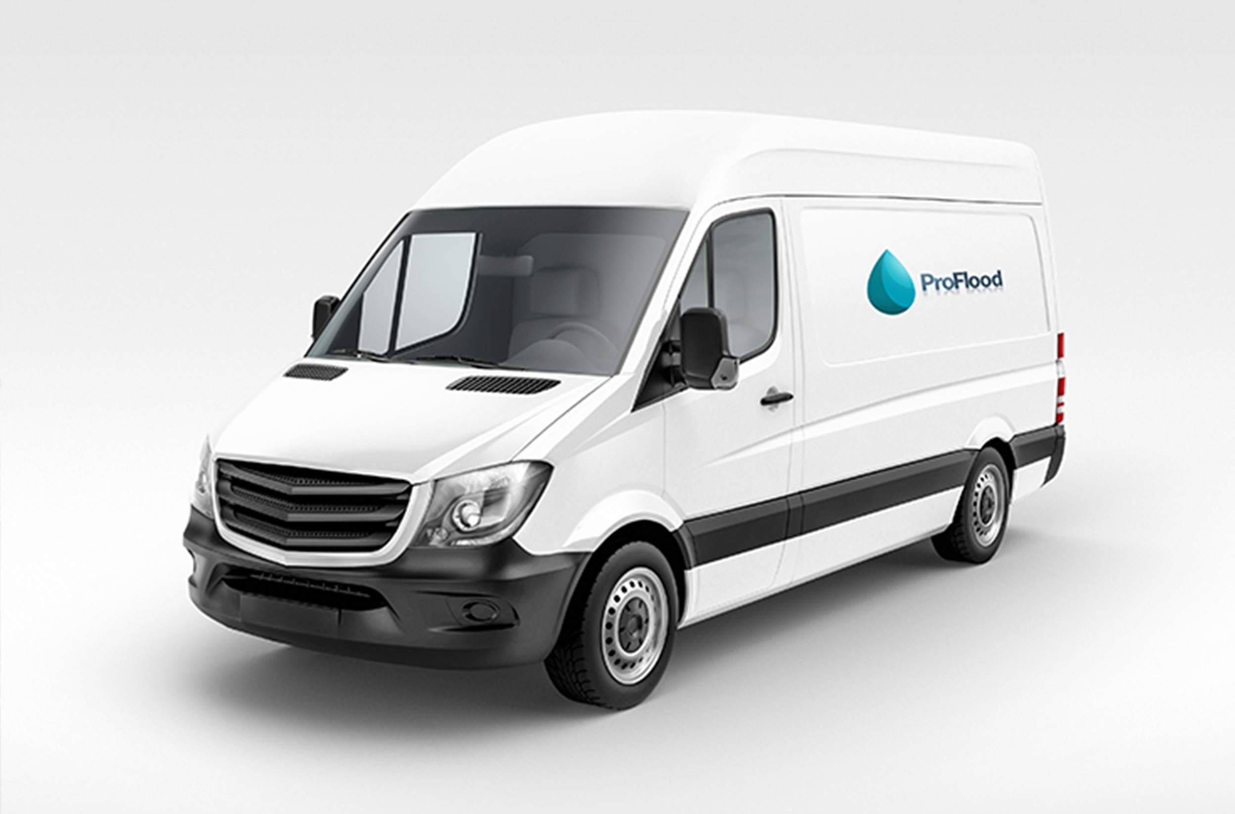 PINTEREST_proflood_vehicle