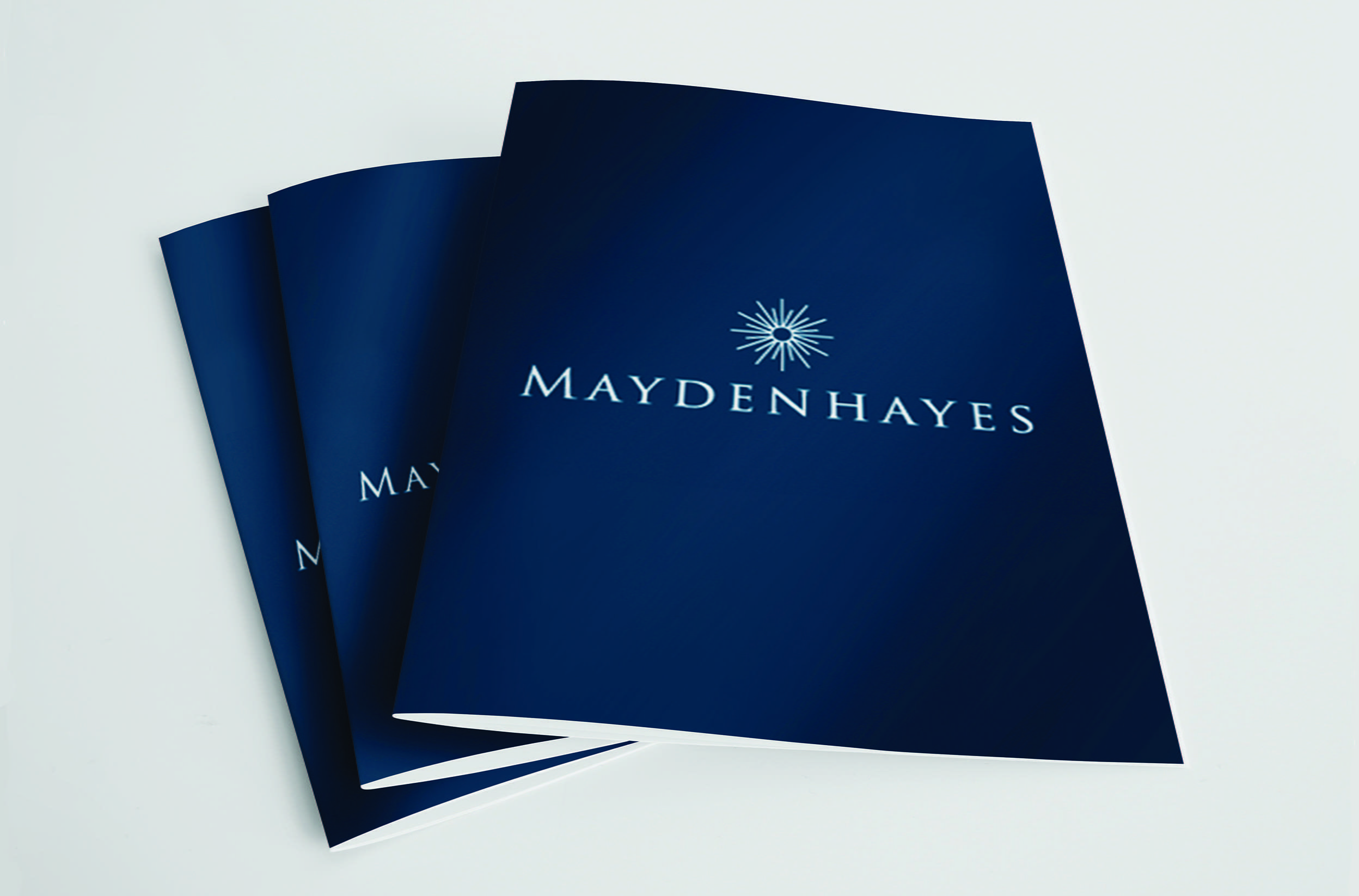 maydenhayes-4-1