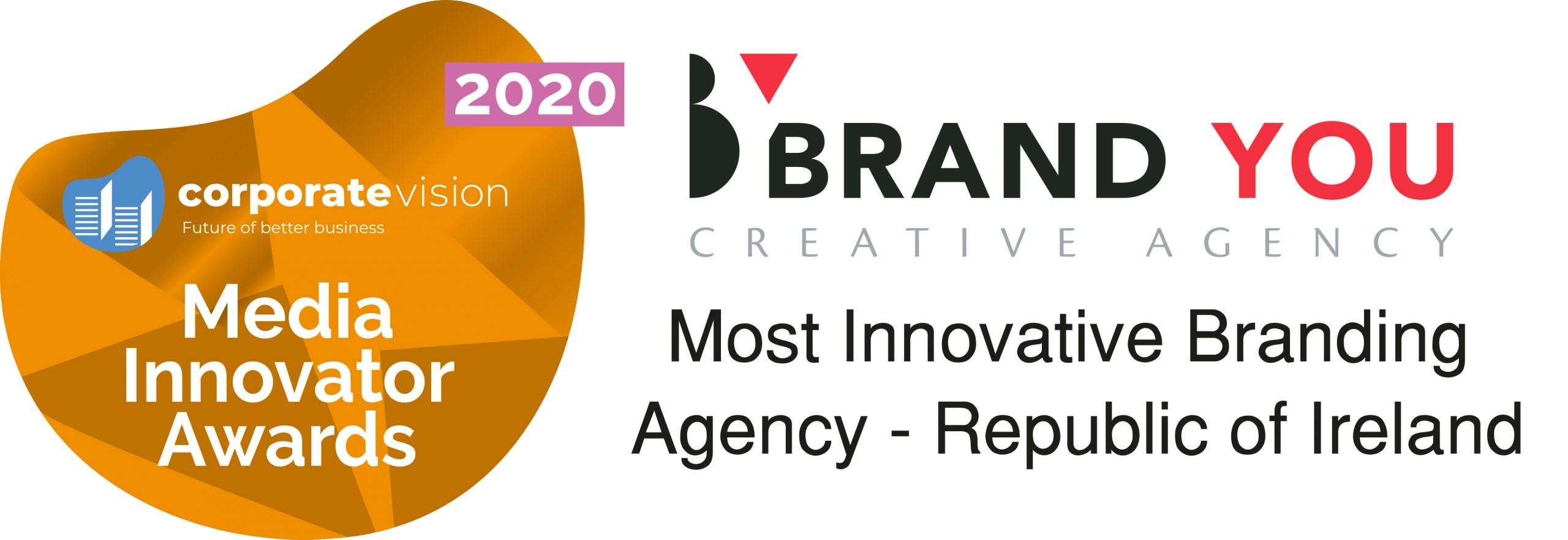 Nov20070-2020-Media-Innovator-Awards-Winners-Logo-1