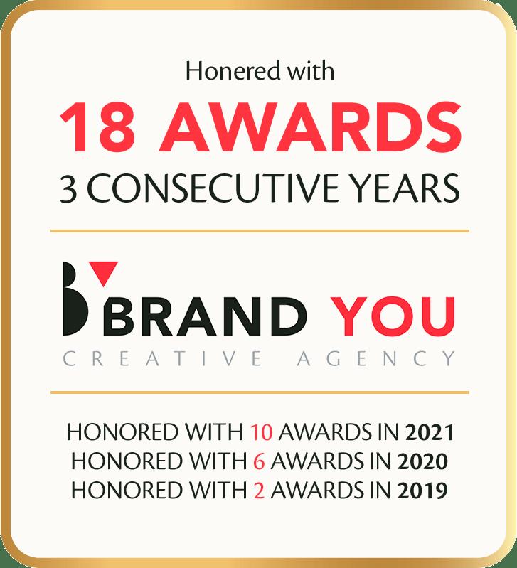 18-awards