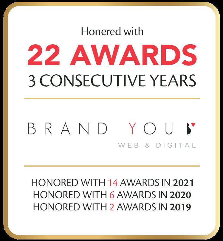 Awards-BYWD-BG